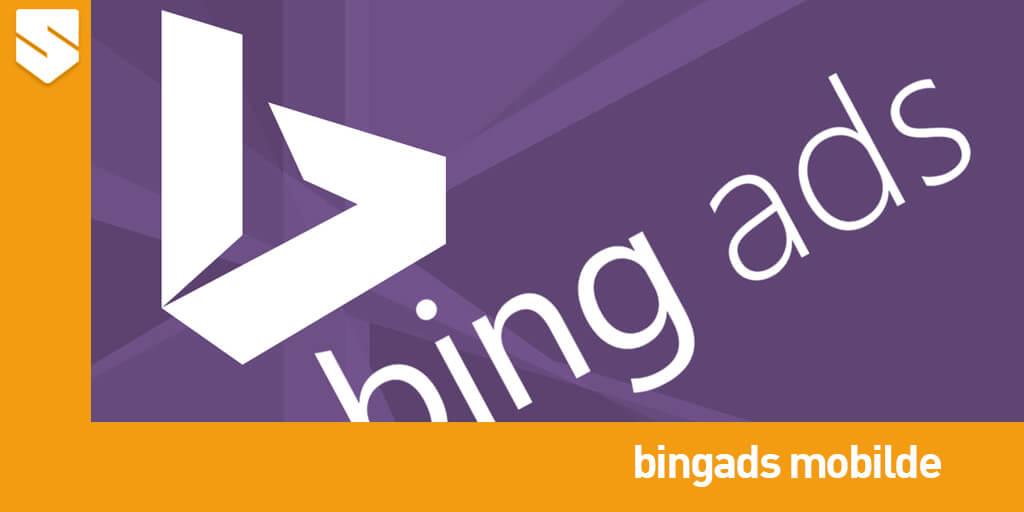 bingads-mobil-t